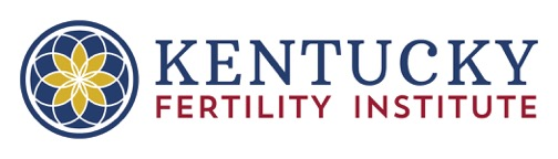 Kentucky Fertility Institute